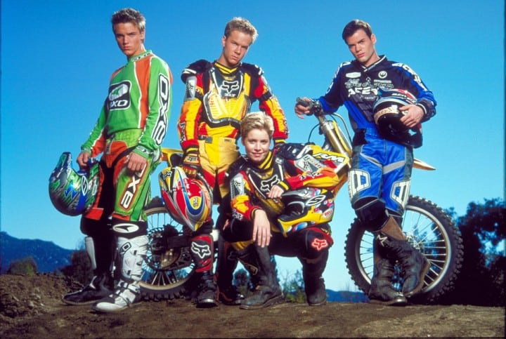 disney-channel-original-movie-motocrossed