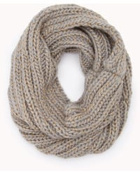 forever-21-greygold-touchofglam-infinity-scarf-product-1-13794847-416957574