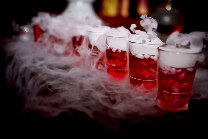 smoking-halloween-shots-11