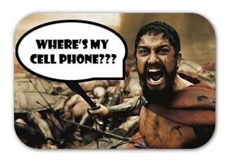 Smartphones-Are-a-Pain-in-the-Neck-Nomophobia-is-a-Real-Disease2