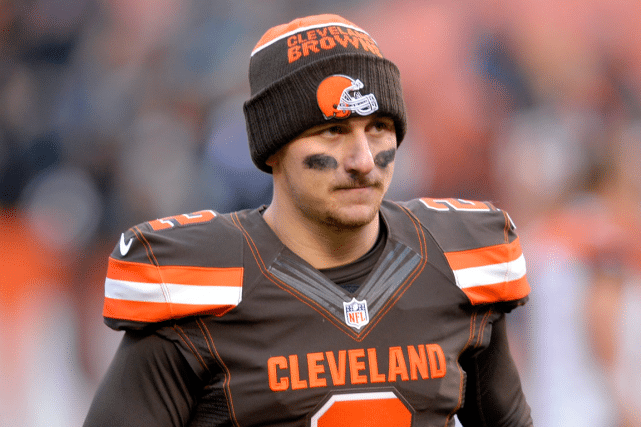 1101572-johnny-manziel