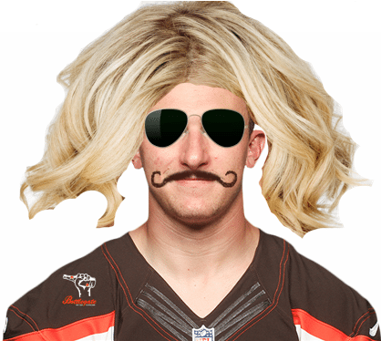 johnny-manziel-disguise