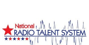 National-Radio-Talent-System-312x160