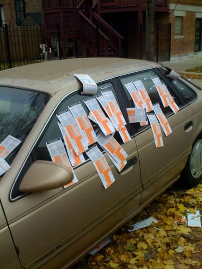 Tons-of-Parking-Tickets