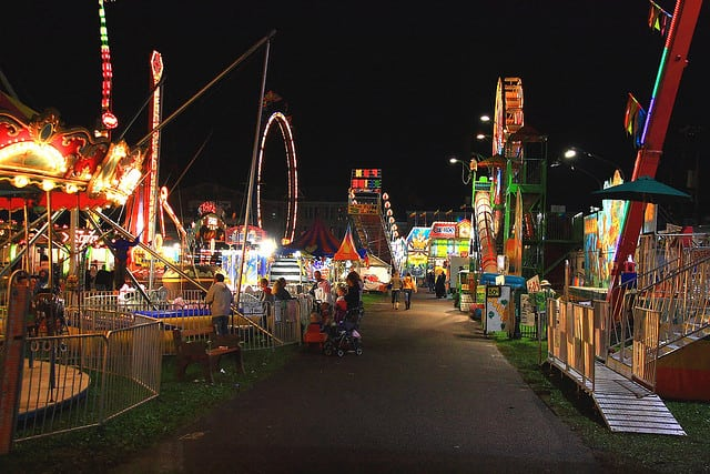 http://www.cityprofile.com/pennsylvania/photos/5993-bloomsburg-bloomsburg_fair2.html