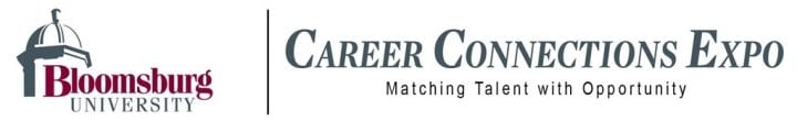 careerconnect_logo