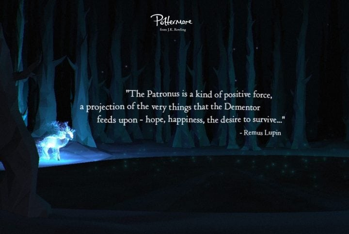 harry-potter-patronus-006