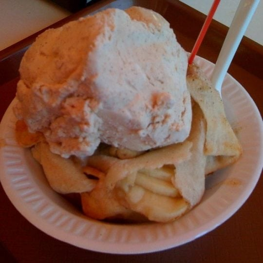 http://www.foodspotting.com/places/116691-bloomsburg-fair-bloomsburg/latest