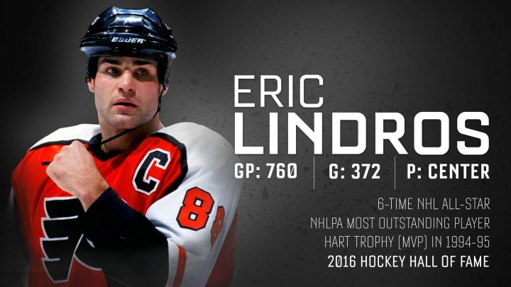 lindros_twitter_final