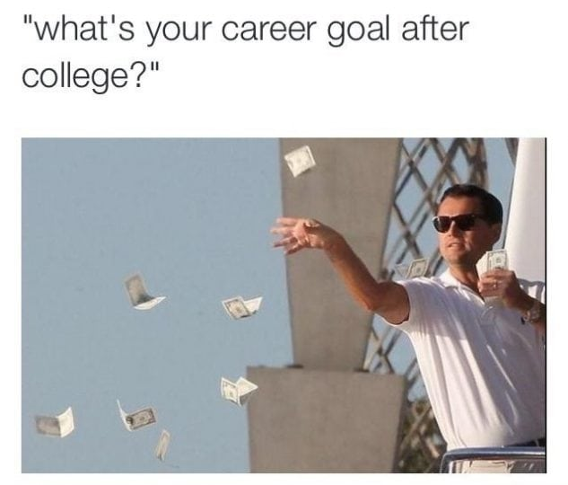 after-college