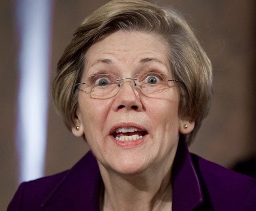 elizabeth-warren-insane