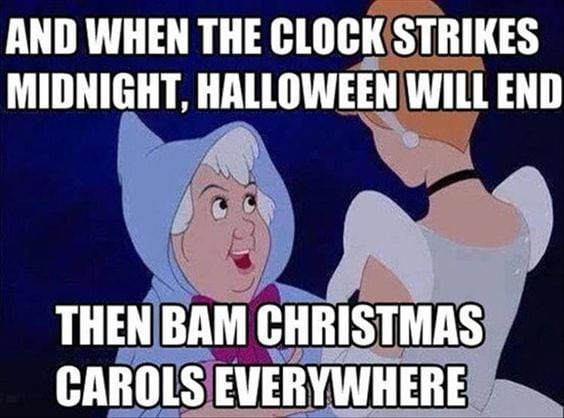 halloween-to-christmas