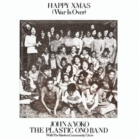happy_xmas_war_is_over-e1418734799181