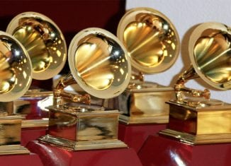 grammy-award-statue