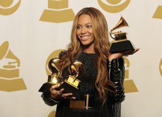 la-et-ms-grammys-2015-nominees-winners-list