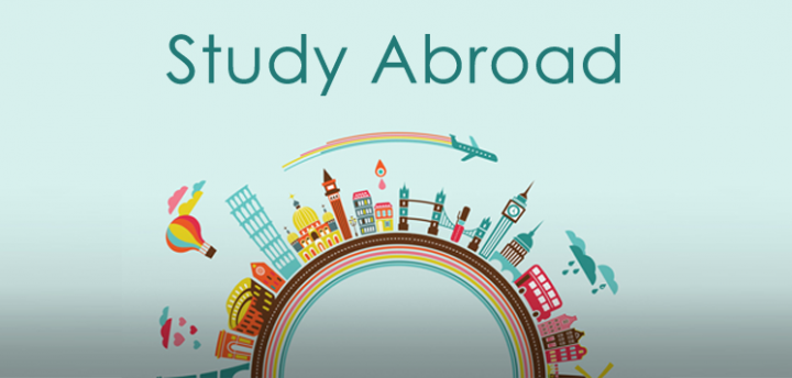 7 Greatest Benefits of Studying Abroad